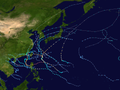 2010 Pacific typhoon season summary.png