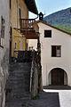 2011-04-09 12-48-54 Italy Trentino-Alto Adige Glurns.jpg