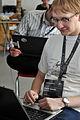 2011-05-13-hackathon-by-RalfR-093.jpg
