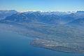 2011-11-17 13-37-35 Switzerland Canton de Vaud Allaman.jpg