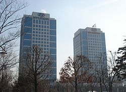 20110201 hyundai motor group.JPG