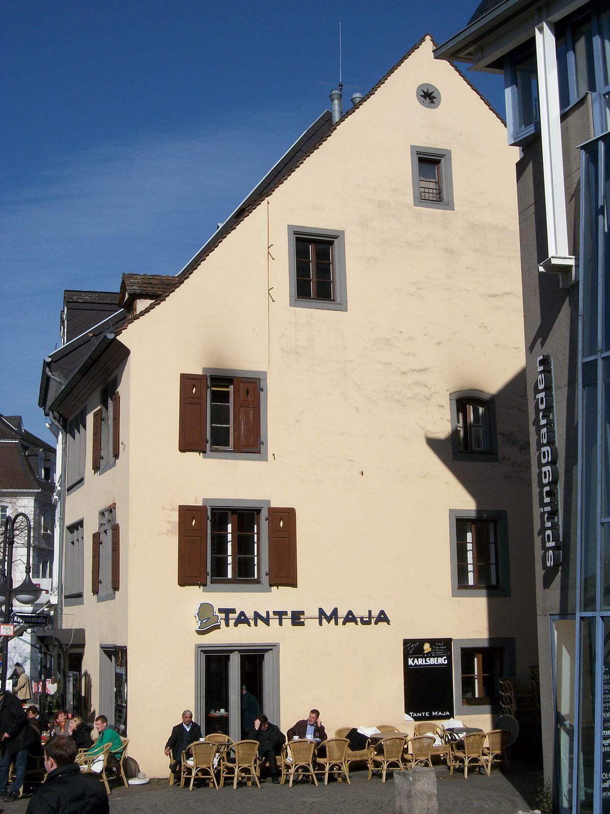Cafe Am Markt Hungen  Ef Bf Bdffnungszeiten