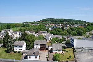 Montabaur