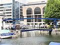 20110531 London 68.JPG