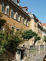 20111003Neufferstr4 Speyer2.jpg