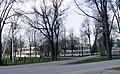 2011 04 24NemunėlioRadviliškis03.JPG