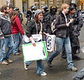 2011 May Day in Brno (017).jpg