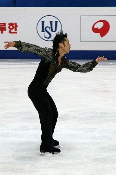 File:2011 WFSC 4d 187 Daisuke Takahashi.JPG