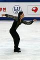 2011 WFSC 4d 187 Daisuke Takahashi.JPG