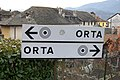 2012-01-01 Orta No Way Out.jpg