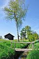 2012-04-28 15-14-13 Switzerland Kanton Schaffhausen Ramsen.JPG