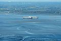 2012-05-13 Nordsee-Luftbilder DSCF8561.jpg