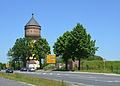2012-05 Lippstadt Wasserturm 07.jpg