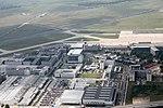 2012-08-08-fotoflug-bremen zweiter flug 0141.JPG