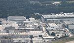 2012-08-08-fotoflug-bremen zweiter flug 1389.JPG