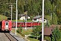 2012-08-19 18-34-32 Switzerland Kanton Graubünden Naz.JPG