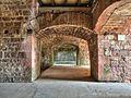 2012-09-02 15-04-23-PA00135351-fort-giromagny 02.jpg