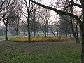 2012-Tychy-Park Solidarności-foto-Beata-Wąsowska 2.jpg