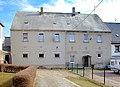 20120316140DR Gebersbach (Waldheim) Rittergut Nebengebäude.jpg