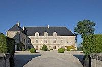 20120810-Meuse-chateau-de-MontBras-facade-8551.jpg