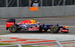 2012 Canadian Grand Prix Mark Webber 03.jpg
