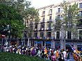 2012 Catalan independence protest (107).JPG