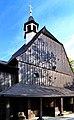 2012 Jankowice, Kościół Bożego Ciała (02).jpg
