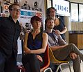 2012 Polaris Music Prize long list presentation.jpg