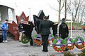 2012 Remembrance Day, Trenton, Ontario 7943 (8176290654).jpg