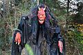 2012 WRSP Haunted Trail (8436396148).jpg