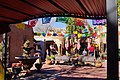 2013, Poco a Poco Patio, Old Town Albuquerque - panoramio (1).jpg