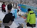 2013년 1월 15일 강릉지역 재난예방 및 안전기원제 08.jpg