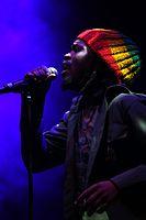 2013-08-24 Chiemsee Reggae Summer - Pentateuch 5389.JPG