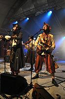 2013-09-21 Pirates - Ye Banished Privateers 07.jpg