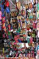 2013-12-25 Taxco Marktplatz 02 anagoria.JPG