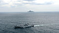 2013.10.25 해군 독도방어훈련 Dokdo Defense drill of Republic of Korea Navy (10471471715).jpg