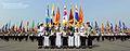 2013.9.16 제65주년 국군의날 행사 Republic of Korea Armed Forces (9887664923).jpg