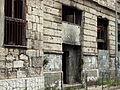 20130606 Mostar 207.jpg