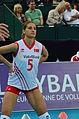 20130908 Volleyball EM 2013 Spiel Dt-Türkei by Olaf KosinskyDSC 0018.JPG