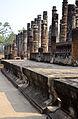 201312131257a HL ps Sukothai, Wat Mahathat.jpg