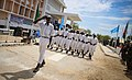 2013 04 12 Armed Forces Day-10 (8647056217).jpg