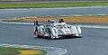 2013 24 Hours of Le Mans 4178 (9120974978).jpg
