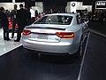 2013 Audi A5 (8404419576).jpg