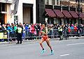 2013 Boston Marathon - Flickr - soniasu (16).jpg