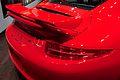 2013 Porsche 911 Carrera S (8233337583).jpg