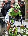 2013 Ronde van Vlaanderen, sagan (20343613462).jpg