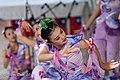 2013 Taiwan Festival (45423824).jpeg