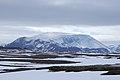2014-04-28 14-44-57 Iceland Norðurland Eystra - Reykjahlíð.JPG