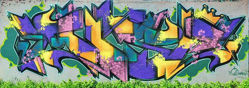 File:2014-05-04 11-07-20-graffiti-belfort.jpg