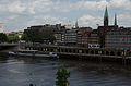 2014-07-16 DGzRS Bremen by Olaf Kosinsky-253.jpg